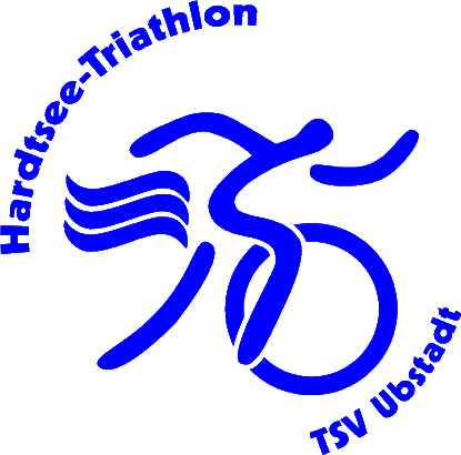 Hardtsee-Triathlon